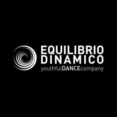 Equilibrio dinamico – 4 Novembre – Teatro Greco, Roma