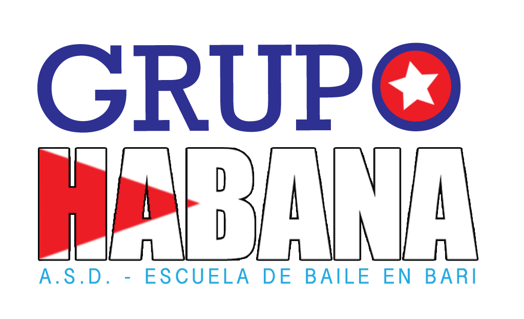Corsi di danze Caraibiche con i Maestri del Grupo Habana