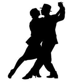 Inizio dei corsi di tango 2017-2018